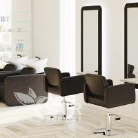 Кресло парикмахерское Perfetto_6