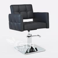Кресло парикмахерское Quanto_0
