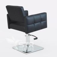 Кресло парикмахерское Quanto_1