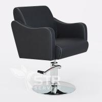 Парикмахерское кресло Sorento_0