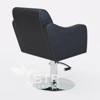 Парикмахерское кресло Sorento_1