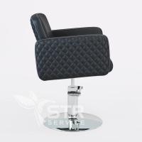 Парикмахерское кресло Perfetto Primo_2