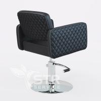 Парикмахерское кресло Perfetto Primo_3