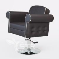 Парикмахерское кресло Venetto_1