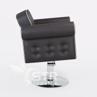 Парикмахерское кресло Venetto_2