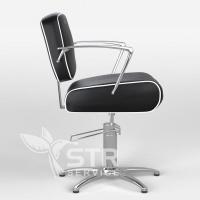 Кресло парикмахерское Fiato 72_1