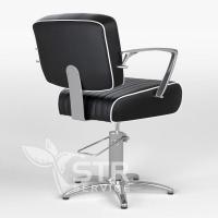 Кресло парикмахерское Fiato 72_2