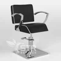 Кресло парикмахерское Bandito