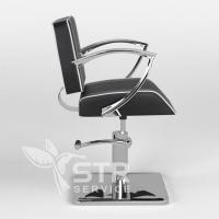 Кресло парикмахерское Bandito_1