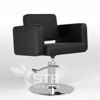 Кресло парикмахерское Incognito