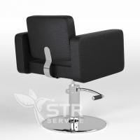 Кресло парикмахерское Incognito_2