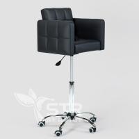 Детское парикмахеское кресло Quanto mini_1