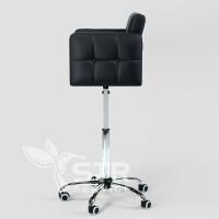 Детское парикмахеское кресло Quanto mini_2