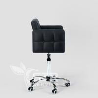Детское парикмахеское кресло Quanto mini_3
