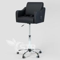 Детское парикмахеское кресло Sorento mini_0
