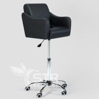 Детское парикмахеское кресло Sorento mini_1