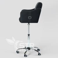 Детское парикмахеское кресло Sorento mini_2