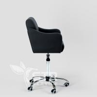 Детское парикмахеское кресло Sorento mini_3