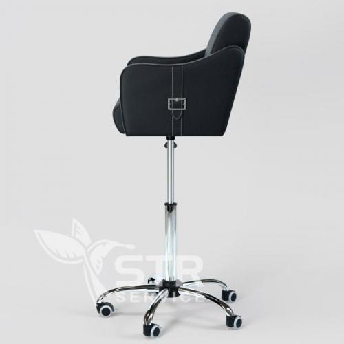 Детское парикмахеское кресло Sorento mini