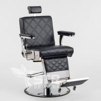 Кресло для барбершопа SD-6115