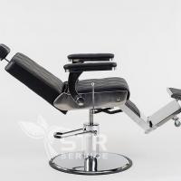 Кресло для барбершопа SD-31850_2