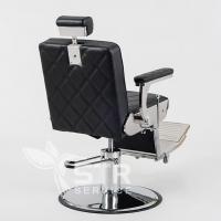 Кресло для барбершопа SD-31850_3
