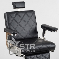 Кресло для барбершопа SD-31850_4