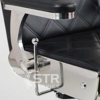 Кресло для барбершопа SD-31850_5