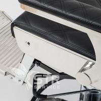 Кресло для барбершопа SD-31850_7
