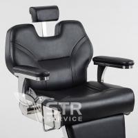 Кресло для барбершопа SD-6116_1