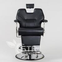 Кресло для барбершопа SD-6116_2