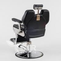 Кресло для барбершопа SD-6116_3