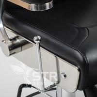 Кресло для барбершопа SD-6116_4