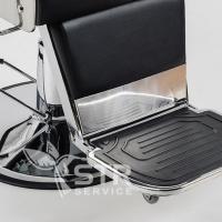 Кресло для барбершопа SD-6116_5