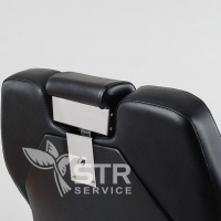 Кресло для барбершопа SD-6116_6