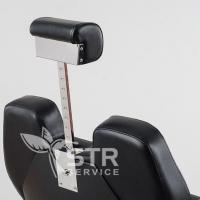 Кресло для барбершопа SD-6116_7
