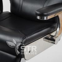 Кресло для барбершопа SD-6116_9