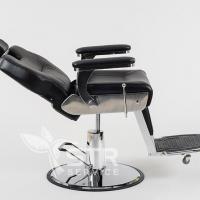 Кресло для барбершопа SD-6116_10