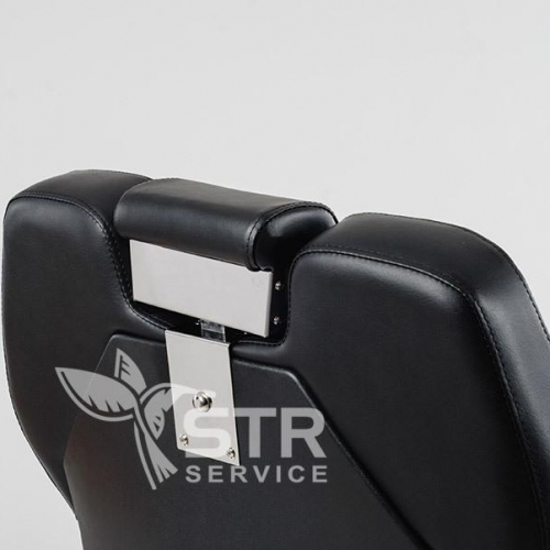 Кресло для барбершопа SD-6116