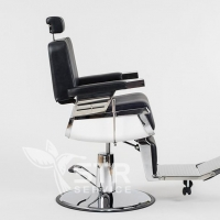 Кресло для барбершопа SD-6117_1