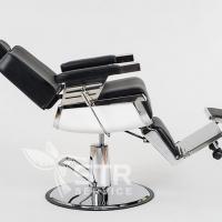Кресло для барбершопа SD-6117_2