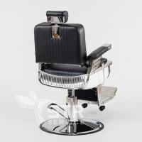 Кресло для барбершопа SD-6117_3