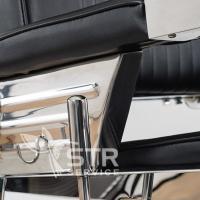 Кресло для барбершопа SD-6117_4