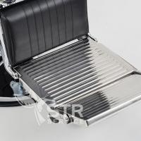 Кресло для барбершопа SD-6117_5