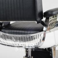 Кресло для барбершопа SD-6117_6