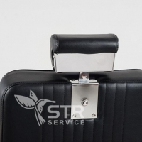 Кресло для барбершопа SD-6117_8