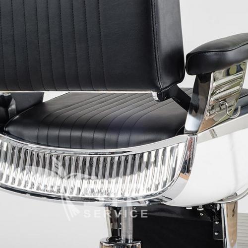 Кресло для барбершопа SD-6117