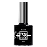 База IVA Base Light (8 ml)