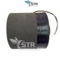 Вакуумный мотор пылесоса для MediPower_1