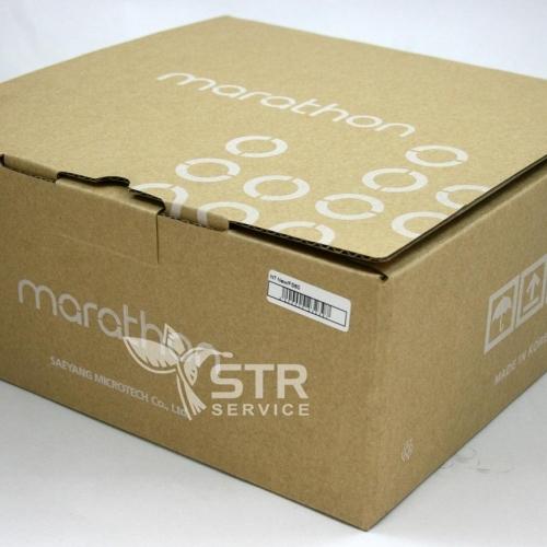 Аппарат Marathon N7 / SDE-H35LSP